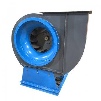 FSPC-A式工业排尘离心风机