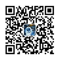 www.tlkjt.com